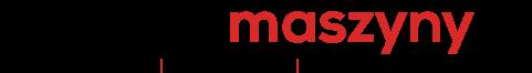 Używane przesiewacze, kruszarki i maszyny budowlane