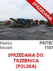 Fintec 1107
