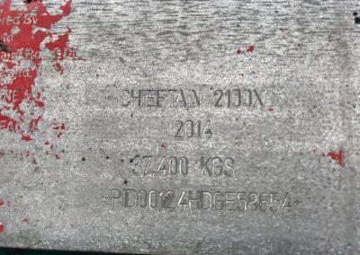 CHIEFTAIN 2100X 2014 (27)