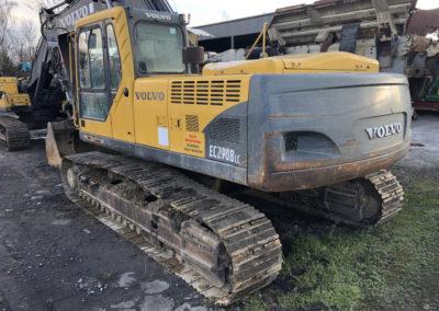 EC290 BLC 2007r (3)